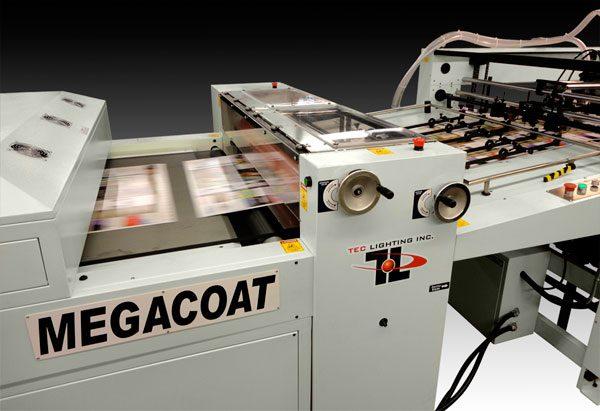 MegaCoat-45_8B_finished
