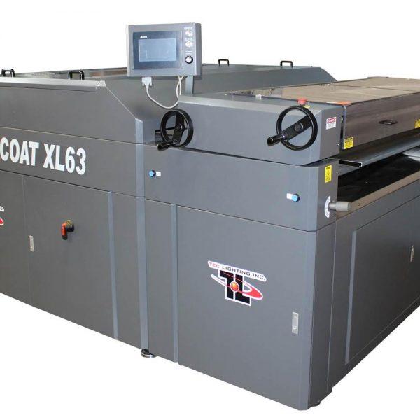 megacoat-xl-63